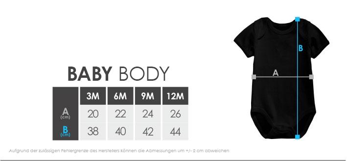 baby-body.jpg
