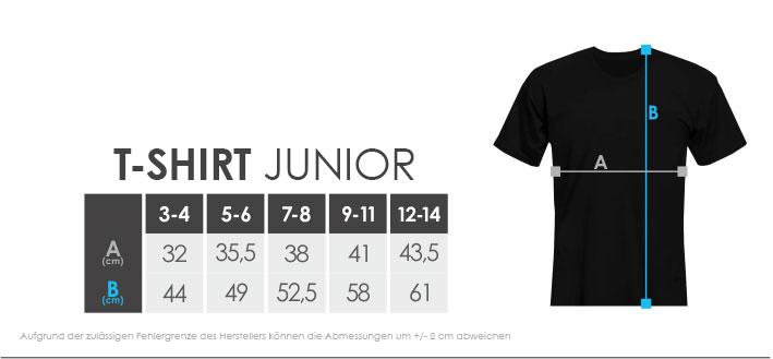 t-shirt-junior-de.jpg
